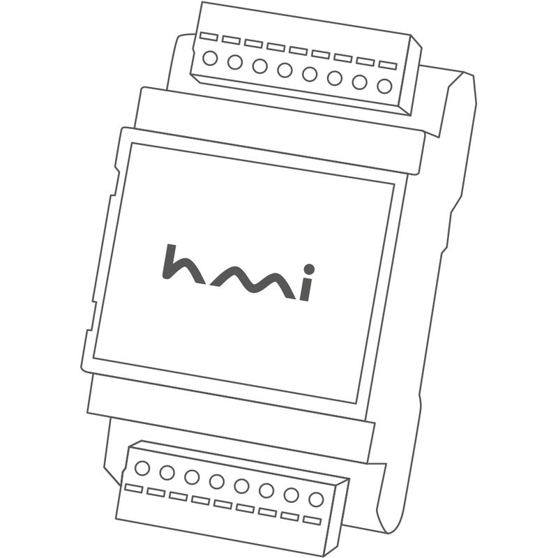 EM-E6DO-W/H